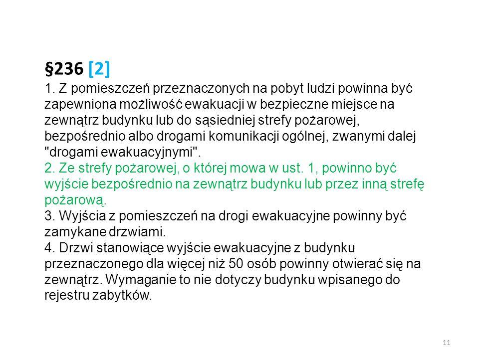 §236 [2] 1.